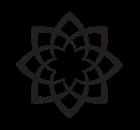 Les Sommets - Hotel Chéribourg Restaurant - Logo
