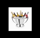 Les Tontons Flingueurs Brasserie Restaurant - Logo