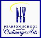 Lester B. Pearson Career Centre - Le Saucier Restaurant - Logo