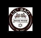 Lil' Baci - Yonge St Restaurant - Logo