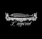 L'Impérial Restaurant - Logo