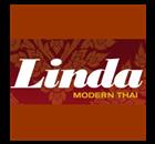 Linda Modern Thai Restaurant - Logo