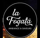 La Fogata Restaurant - Logo