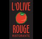 Restaurant L'Olive Rouge Restaurant - Logo