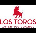 Los Toros Auténtico Español Restaurant - Logo