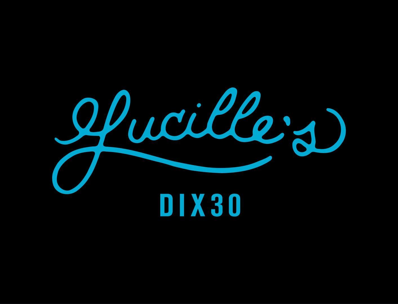 Lucille's - Dix30 Restaurant - Picture