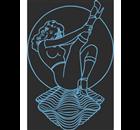 Lucille's - Laval Restaurant - Logo