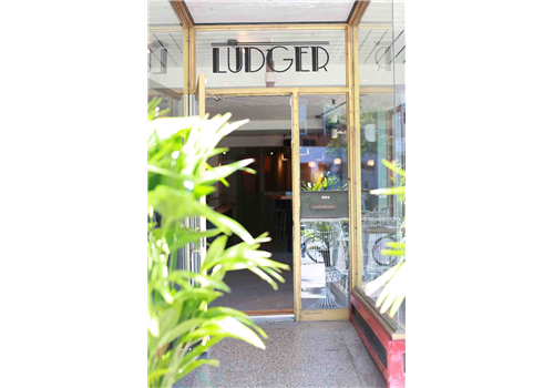 Ludger Restaurant - Picture