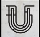 L'Usine Labrasserie Restaurant - Logo