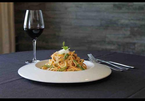 M Resto Bar Restaurant - Picture