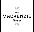 The Mackenzie Room Restaurant - Logo