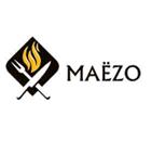 Maezo Restaurant & Bar Restaurant - Logo