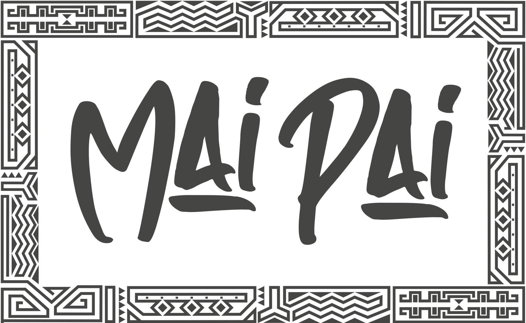 Mai Pai Restaurant - Picture