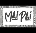 Mai Pai Restaurant - Logo