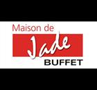 Maison De Jade - Québec Restaurant - Logo