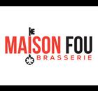 Maison Fou Brasserie Restaurant - Logo