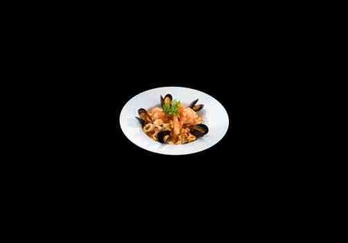 Mamma Teresa Ristorante Somerset Restaurant - Picture