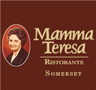 Mamma Teresa Ristorante Somerset Restaurant - Logo