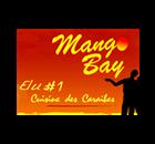 Mango Bay Restaurant - Logo