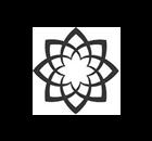 Restaurant les Jardins - Manoir des sables Restaurant - Logo
