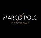 Marco Polo Restobar Restaurant - Logo