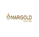 Marigold Indian Bistro Restaurant - Logo