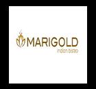 Marigold Indian Bistro Restaurant - Logo