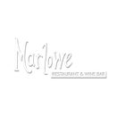 Marlowe Restaurant & Wine Bar Restaurant - Logo