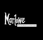 Marlowe Restaurant & Wine Bar Restaurant - Logo
