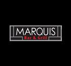 Marquis Bar & Grill Restaurant - Logo
