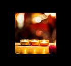 Masala Café Sherbrooke Restaurant - Logo