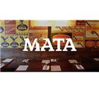 Mata Petisco Bar Restaurant - Logo