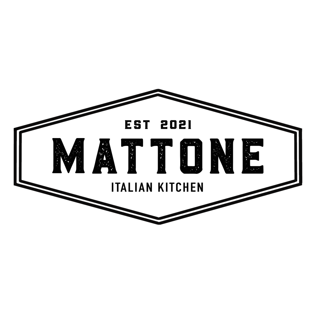 Mattone Italian Kitchen Restaurant - Picture