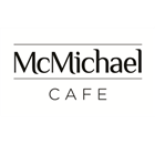 McMichael Cafe Restaurant - Logo
