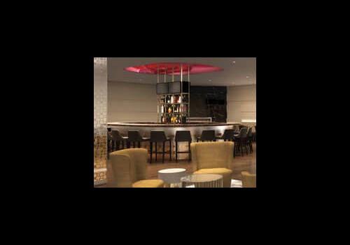 Memories Restaurant Restaurant - Picture