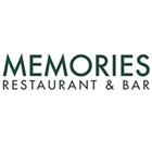 Memories Restaurant Restaurant - Logo