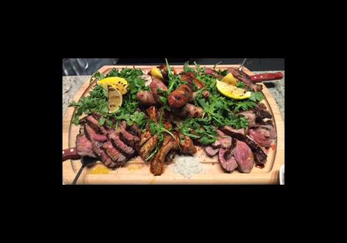 Mercato West Restaurant - Picture