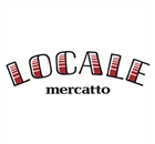 LOCALE mercatto Restaurant - Logo