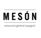 Mesón Restaurant Général Espagnol Restaurant - Logo