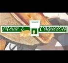 Meule et Caquelon Restaurant - Logo