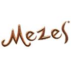 Mezes Restaurant - Logo