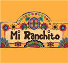 Mi Ranchito Restaurant - Logo