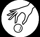 Mignonette Restaurant - Logo