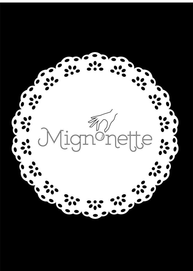 Mignonette Restaurant - Picture