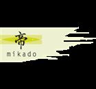 Mikado - Laurier Restaurant - Logo