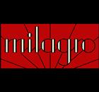 Milagro Mercer Restaurant - Logo