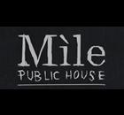 Mile Public House (Laval) Restaurant - Logo