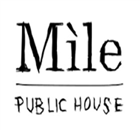Mile Public House Restaurant - Logo