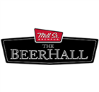 Mill Street Beer Hall Restaurant - Logo