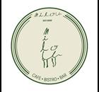 Milou Restaurant - Logo